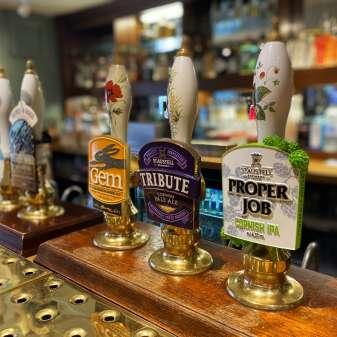 Beers-drinks-pub-Swindon